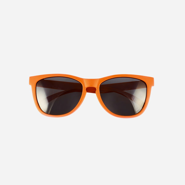 Orange-sun-glasses-isolated-over-the-white-background-2